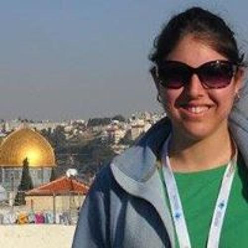 Emily Rosenthal's avatar