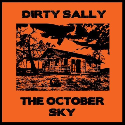 DIRTY sally's avatar