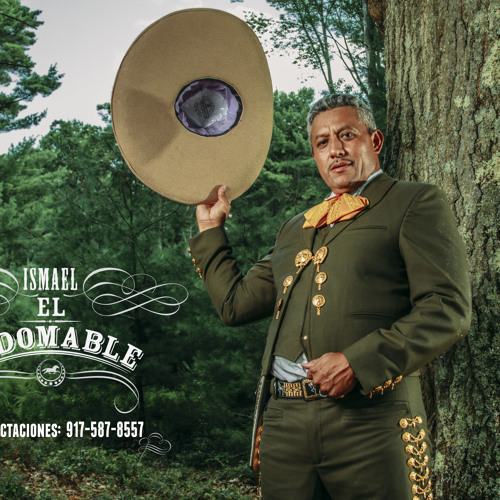 El Indomable's avatar