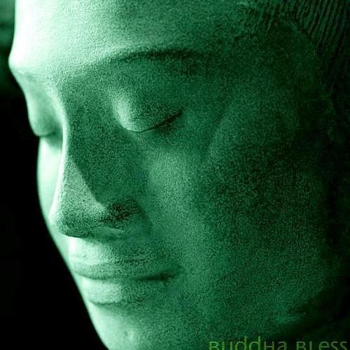 greenbUDDha's avatar