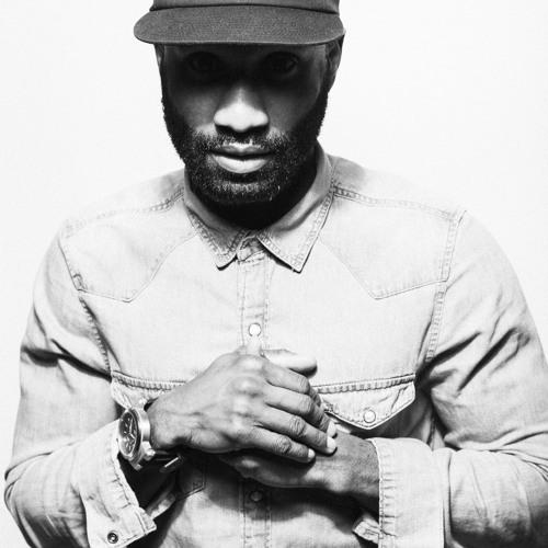 DJ Antbody's avatar
