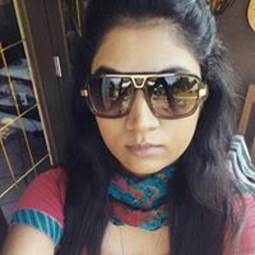 Sunit Kaur Randhawa's avatar