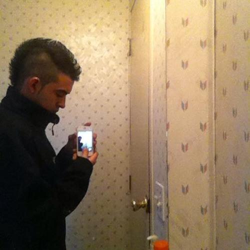 kevin_b89_@hotmail.com's avatar