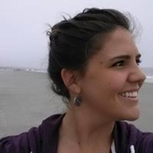Rachel Toupin's avatar