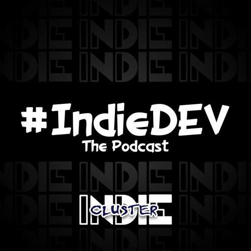 #IndieDEV's avatar