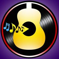 The Ultimate Nintendo Orchestral Medley - Diwa de Leon