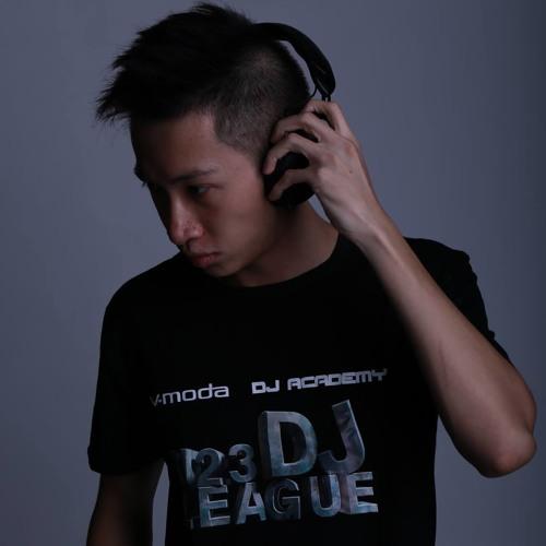 MonsteRay's avatar