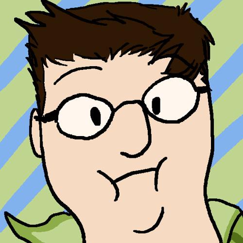 Jakob Nelson's avatar