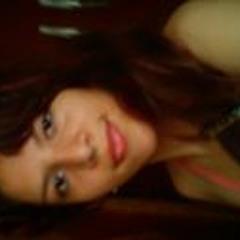 Amanda Victoria Vega