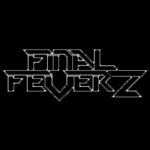 Final-FeverZ's avatar