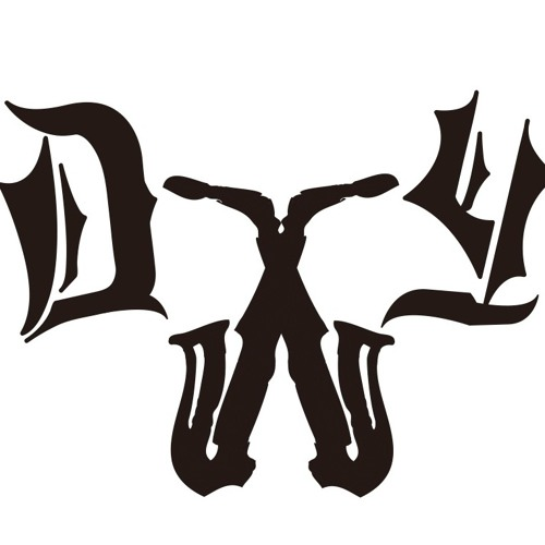 DJ BEATATTACK's avatar