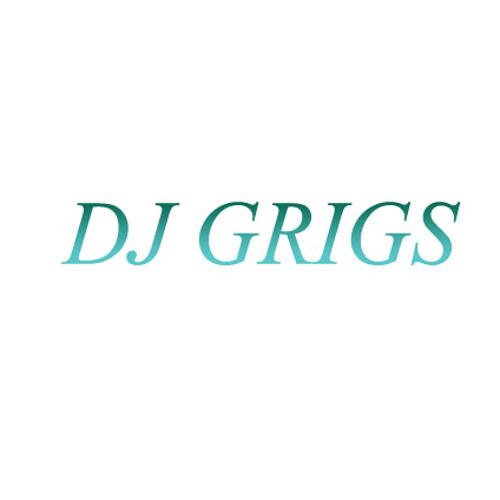 DJ Grigs's avatar