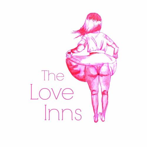 The Love-Inns's avatar
