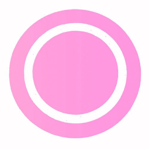 Pink Circles's avatar