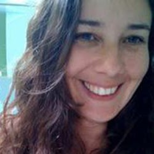 Arzu Arda Kosar's avatar