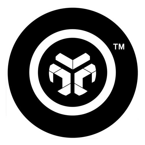 CierraGFX's avatar