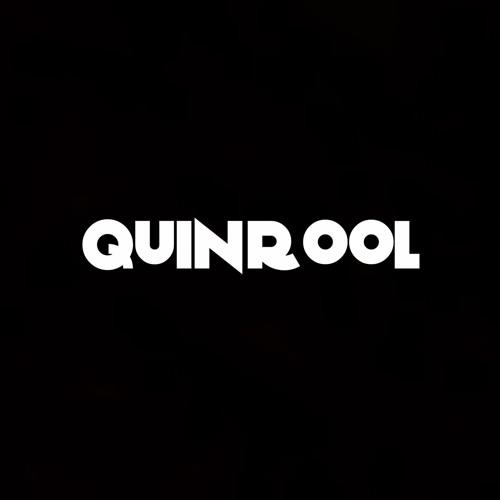 Quinrool's avatar