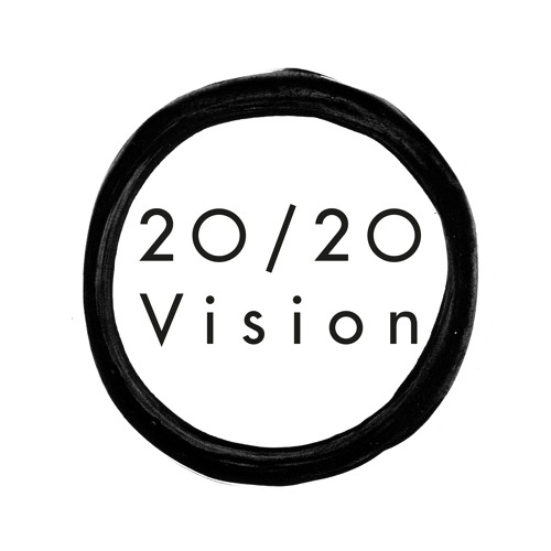 Image result for 20/20 vision