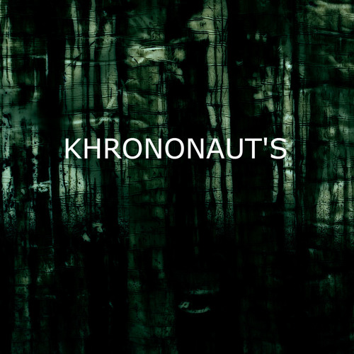 Khrononaut's's avatar