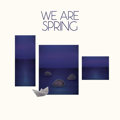 We are Spring's avatar