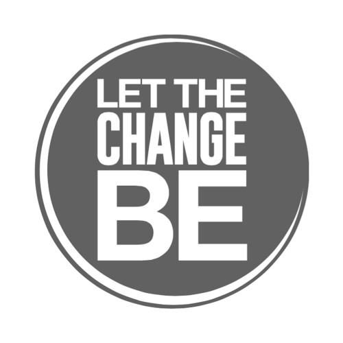 Let The Change Be's avatar