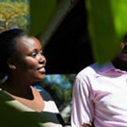 Nyambura Kingori's avatar