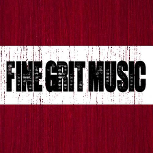 FineGritMusic's avatar
