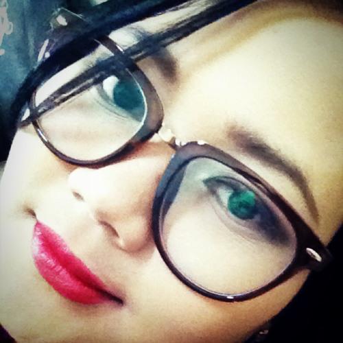 Neyna's avatar