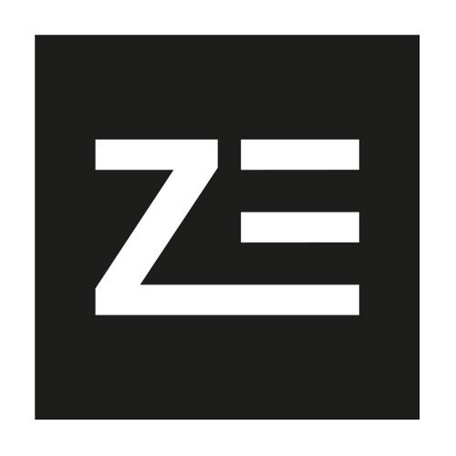 Zack Entwistle's avatar