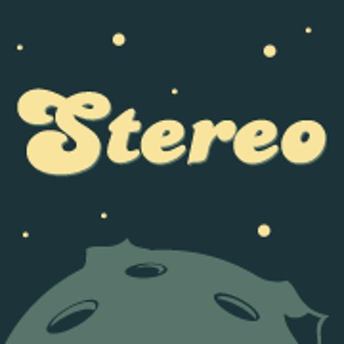 STEREO CLUB ALICANTE's avatar