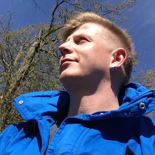AlexDelMar's avatar
