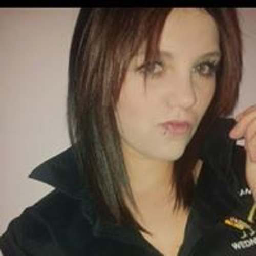 Sarah-jayne Cook's avatar