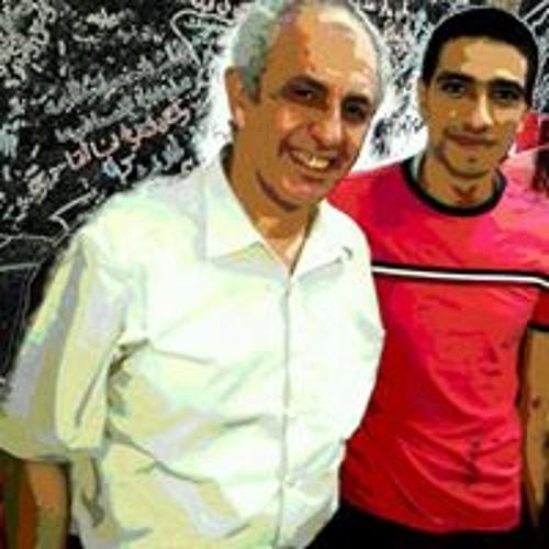 Medico Abd El Rahman's avatar