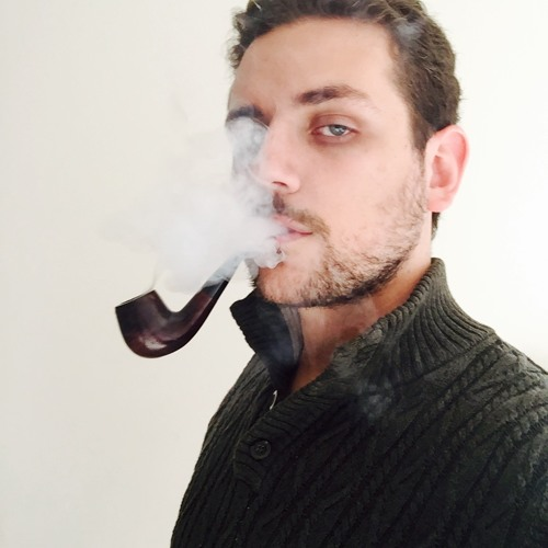 Tawa Nicolas's avatar
