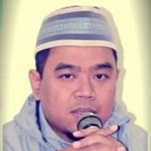 Ahmad Sahal Hasan's avatar