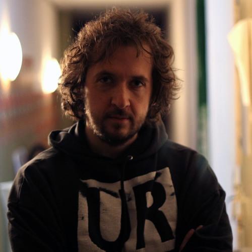 Goersch's avatar