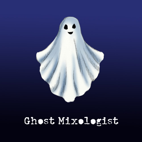 Ghost Mixologist's avatar