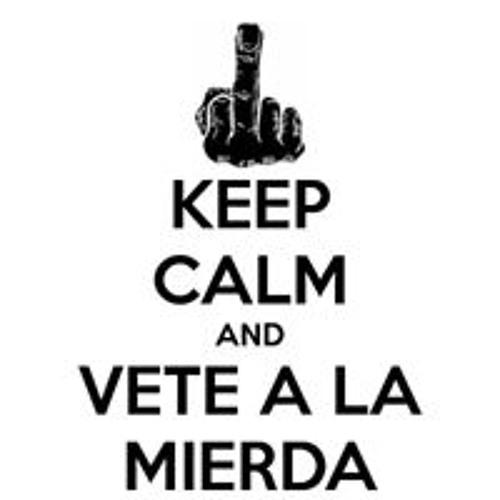 Gabriel Martinez Ruiz's avatar