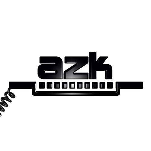 __azk__'s avatar