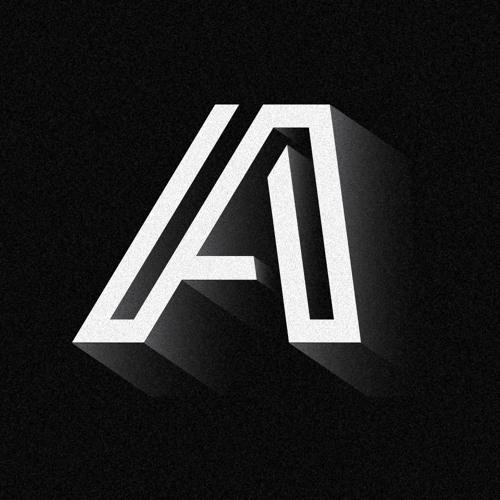 Archief's avatar