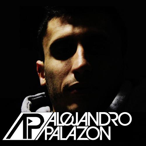 Alejandro Palazon's avatar