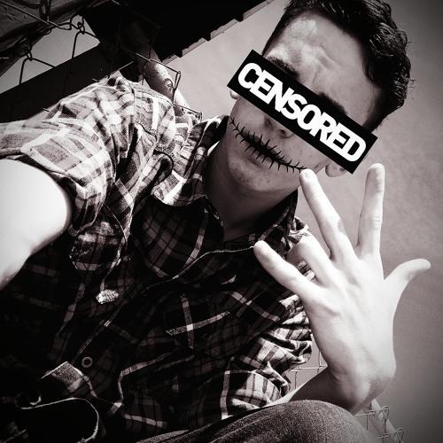 DJ_N3RDCAST's avatar