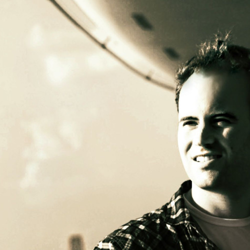 Greg Scott's avatar