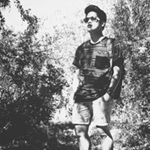 Vaughn Cullar 1's avatar
