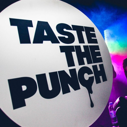 Taste The Punch's avatar