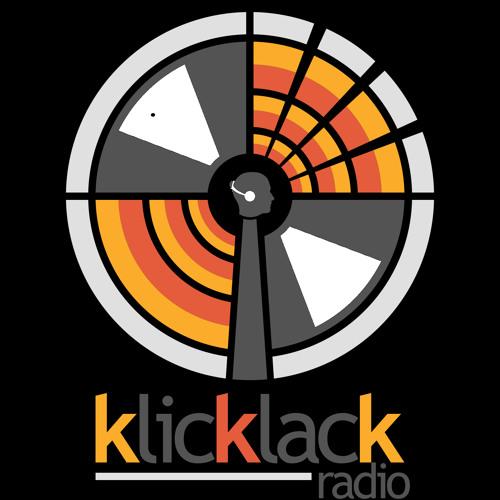 klick-klack-radio's avatar
