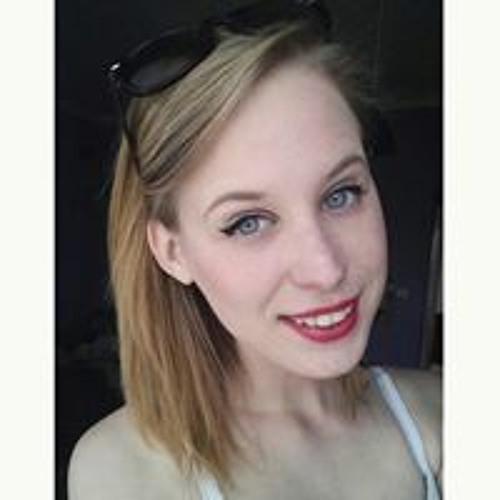 Szilvia Fazekas's avatar
