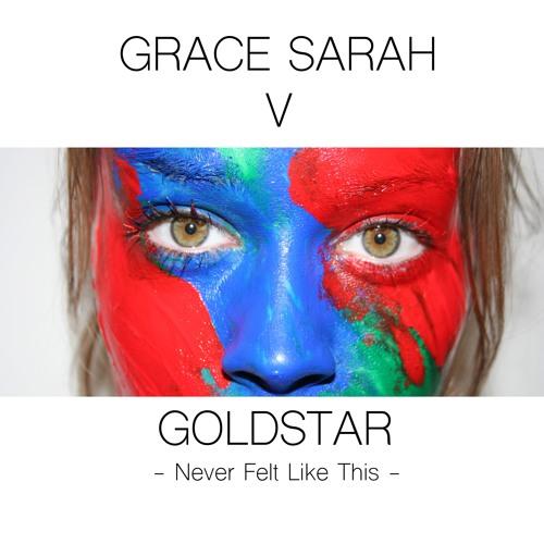 OfficialGoldstar's avatar