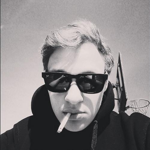 Tim Eggers's avatar