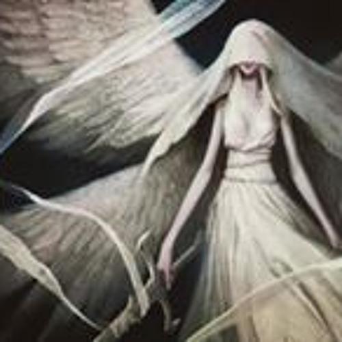Hayden Hills's avatar